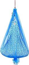 CHIKKOO Baby Hammock (Blue, 1031BD)