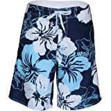 Miami Swim Short For Men