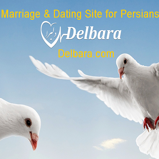 Periansingles: not uk: delbara is thought to find your mate for validation purposes and.