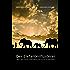 Der Elefantenflüsterer: Mein Leben mit den sanften Riesen und was sie mir beibrachten