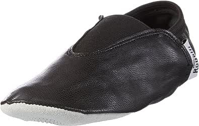 Rogelli - 093.901 - Chaussures de gymnastique pour femme