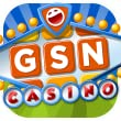 GSN Casino - Wheel of Fortune Slots, Deal or No Deal Slots, American Buffalo Slots, Video Bingo, Video Poker and more!