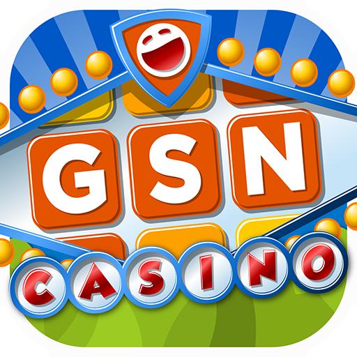 gsn-casino-wheel-of-fortune-slots-deal-or-no-deal-slots-american-buffalo-slots-video-bingo-video-pok