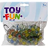 The Toy Company Troll 10087 - Biglie, 100+1