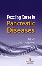 Puzzling Cases in Pancreatic Diseases