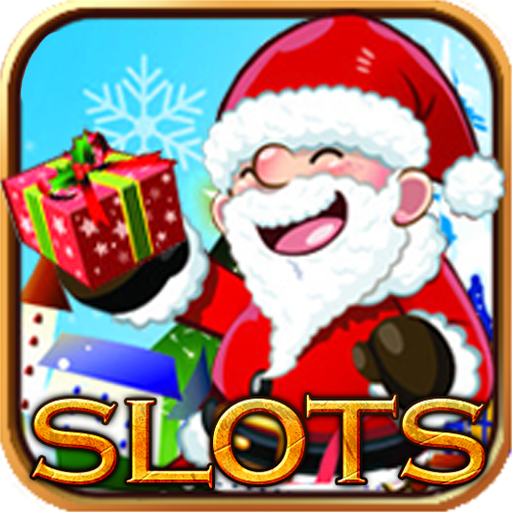slots-casino-free-slots-machines-and-real-jackpot-casino-slots-games-for-kindle-fire