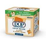 Dop Savon Solide Caramel à l'Ancienne 1 Unité