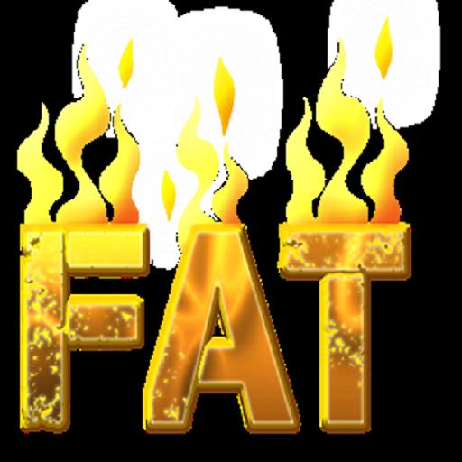 Burn The Fat! -