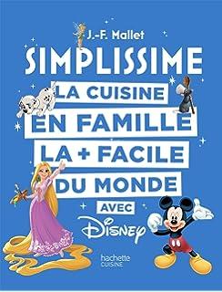 Amazon Fr Simplissime Le Livre Pour Dessiner Les Animaux Disney Le Plus Facile Du Monde Herzog Lise Livres