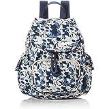 Kipling Damen City Pack Mini Daypacks, Einheitsgröße