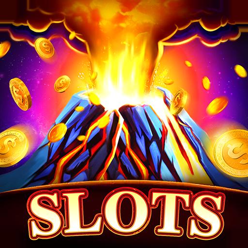 Lotsa Slots - Vegas Casino SLOTS Free with bonus (Kindle Fire Casino Spiele Kostenlos)