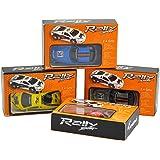 Amewi 28908 Mini Hd Camcorder Spielzeug