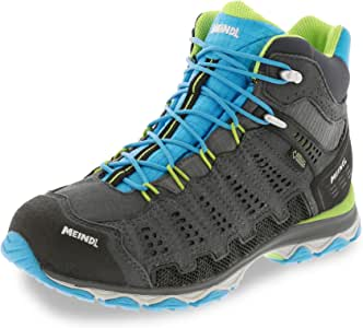 Camping & Outdoor Meindl X SO 30 Lady GTX Gore Tex SURROUND