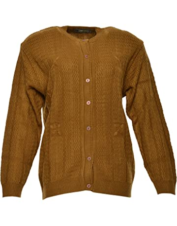 Sweaters For Women Buy Womens Sweaters online at best