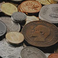 Pocket Coins Collection Lite