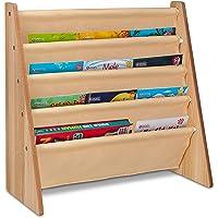 Children's Shelves