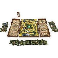 Jumanji Deluxe il gioco, coinvolgente versione elettronica per vivere da protagonisti il classico gioco da tavolo di…