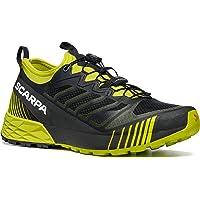 SCARPA - Ribelle Run, Trail Running Uomo