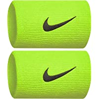 Nike - Tennis dw wristbands col N0002466732