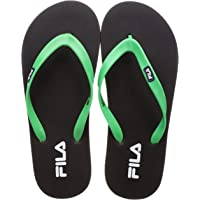 Fila Men's Hume Slippers
