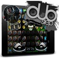 Dubstep Dj Beat mixer Pro