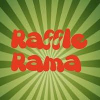 Raffle Rama