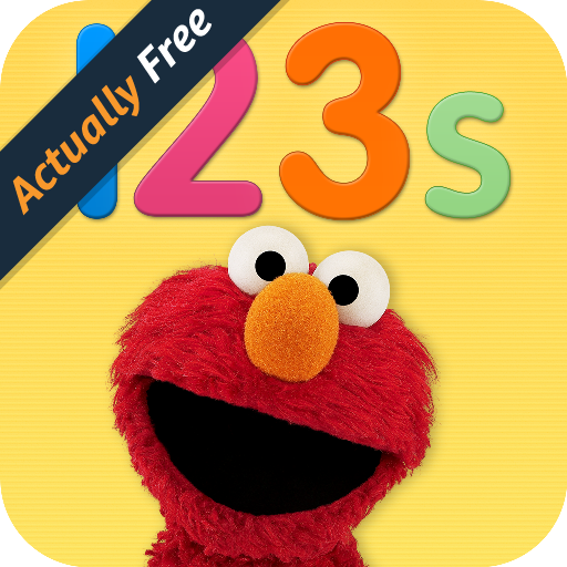 elmo-loves-123s-underground-edition