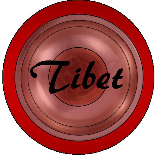 campane-tibetane-meditazione