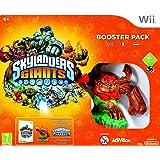 Skylanders Giants: Booster Pack