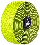 Profile Design Lenkerband Drive, Hi-Vis Green, One size, 3067774