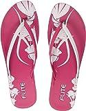 Flite PU Women's Pul0a5l Flip-Flops