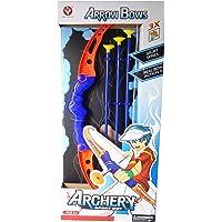 Parteet Archery Sport Boy for Kids