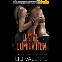 Divine Domination (Vendue au Milliardaire t. 4)