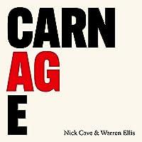 CARNAGE [Explicit]