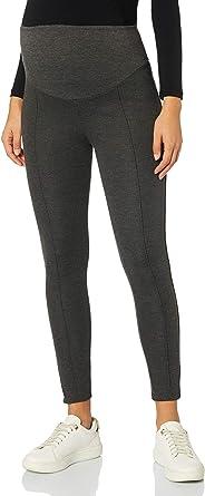 DeFacto Kadın - Hamile Hamile Pantolonları Slim Fit Hamile Pantolon