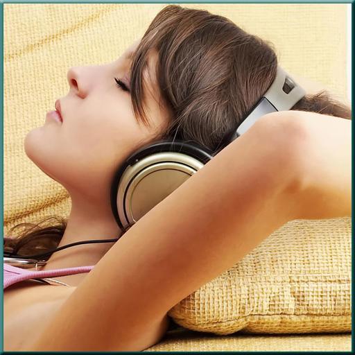 Melodie Rilassanti
