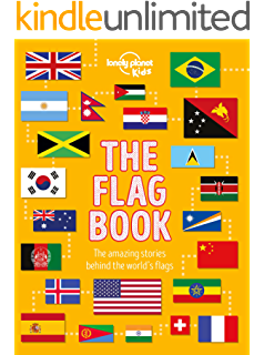 The Lonely Planet Kids Travel Book A Journey Through Every Country In The World Ebook Lonely Planet Kids Amazon Co Uk Kindle Store