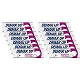 """Demak'Up""""Expert"""" Abschminkpads, rund, 14er Pack (14 x 70 Stück)"""