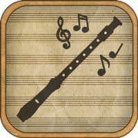 Mejor Flauta
