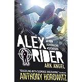 Ark Angel: 6 (Alex Rider)