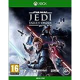 Star Wars Jedi Fallen Order Xbox One Game [UK-Import]