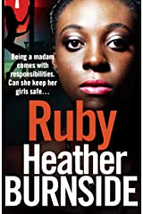 Ruby (The Working Girls Book 2) Kindle Edition