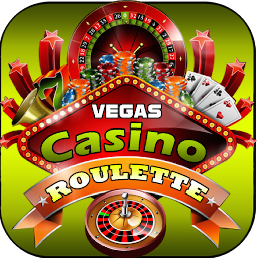 atlantic-city-and-vegas-casino-roulette-spin-to-win-big-prize-golden-millionaire-maker-master