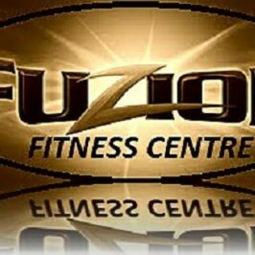 fuzion-fitness-centre