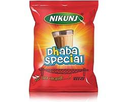 Nikunj Dhaba Special Leaf Tea, 1kg