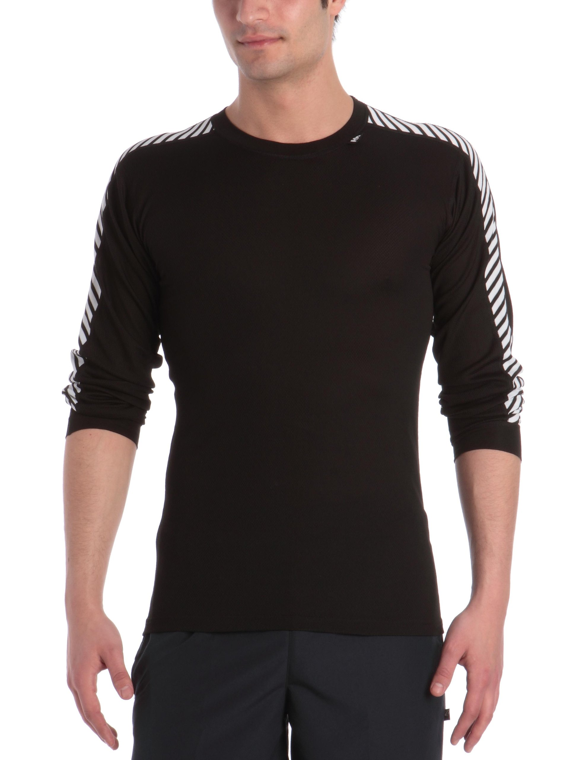 d5dbff546c0 NEW SEASON MEN S RUNNING CLOTHING. TOPS   TEES. Top   Tees. COMPRESSION  BASE LAYERS. Compression Base Layers