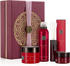 RITUALS Cosmetics The Ritual of Ayurveda - Balancing Collection 2018 Geschenkset