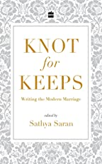 Knot for Keeps: Writing the Modern Marriage