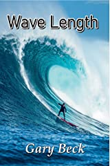 Wave Length Kindle Edition