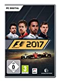 F1 2017 [PC Code - Steam]